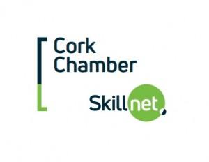 cork-chamber-skillnet